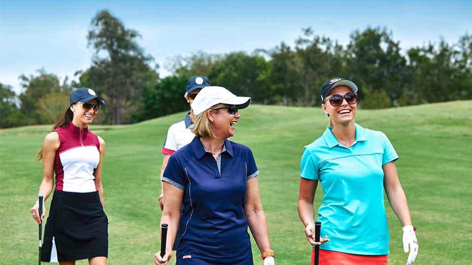 Lehigh Valley Golf Membership Willow Brook Golf Coure