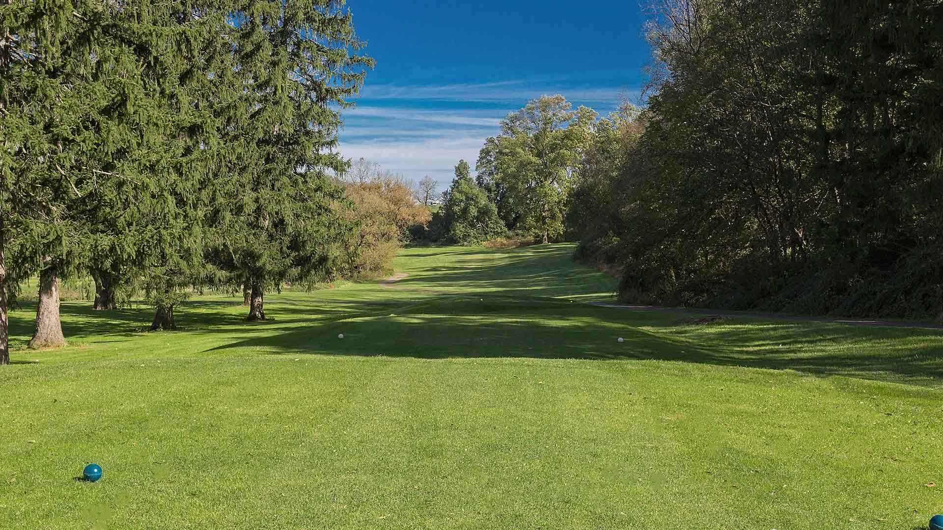 Covid 19 Course Update Willow Brook Golf Coure