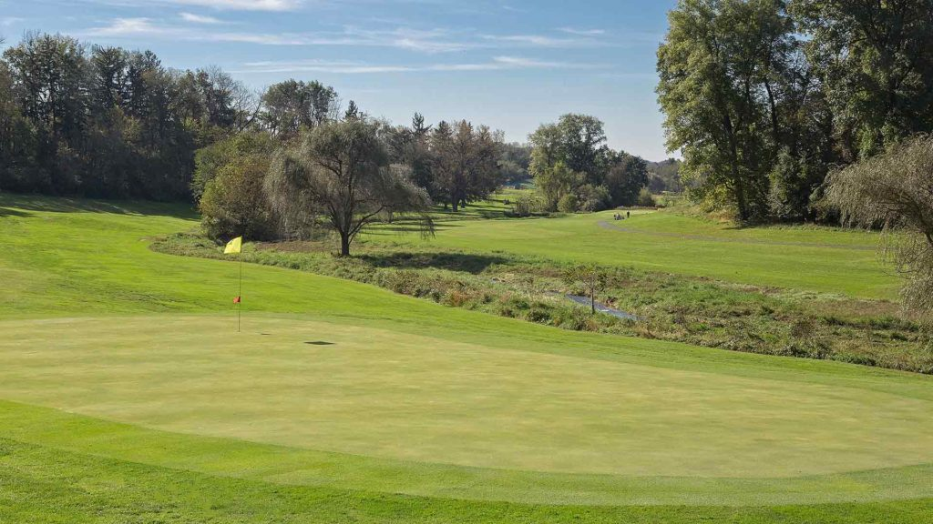 Willow Brook Golf Course Best Of Lehigh Valley Golf Willow Brook Golf Coure